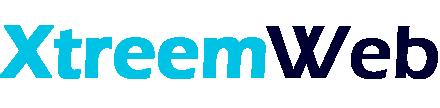 XtreemWeb