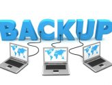 6 Reasons Why You Should Backup Your Website